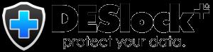 DESlock_logo_300