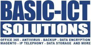 Logo-nieuw-basic-ictblauw