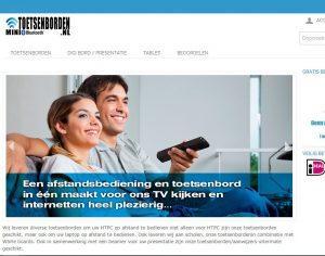 www.minitoetsenborden.nl